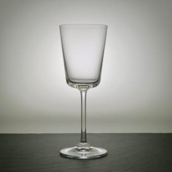 """Dessertweinglas  """"Kyoto""""mit Gravur"""