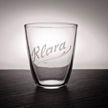Trinkglas Basic 250 ml