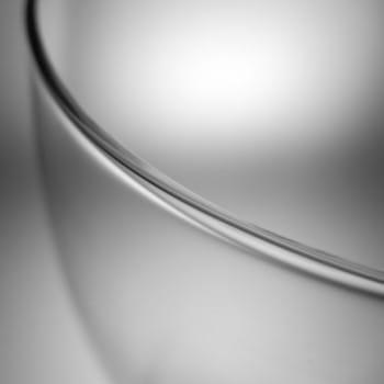 Weizenbierglas Bavaria Detail Rand