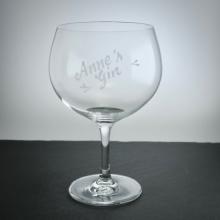 Gin Tonic Bar Special SCHOTT ZWIESEL