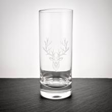"""Longdrinkglas Paris 330ml """"Hirsch"""""""