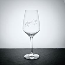 """Weißweinkelch """"Taste"""" 35 cl"""