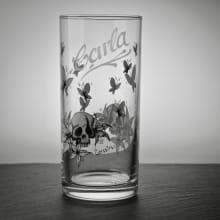 """Trinkglas""""Pirat""""300 ml"""