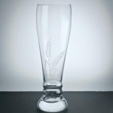 """Weizenbierglas Bavaria 0,5 """"Ähre""""Schott Zwiesel"""