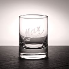 Whiskyglas Paris Klein 150 ml